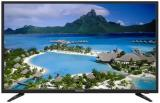 Panasonic 40D200DX 101.6 Cm Full HD LED Television