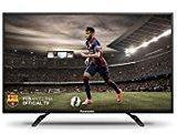 Panasonic 40 Inch (101.6 Cm) Viera TH40C400D Full HD LED TV