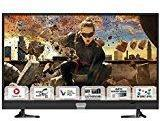 Panasonic 43 Inch (108.2 Cm) Viera TH W43ES48DX Full HD LED TV