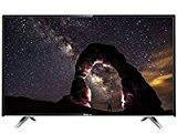 Panasonic 43 inch (109.3 cm) Viera TH 43E200DX Full HD LED TV