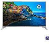 Panasonic 43 Inch (109.3 Cm) Viera TH 43ES480DX Full HD LED TV