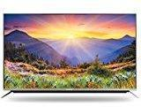 Panasonic 43 inch (109 cm) TH 43EX480DX Smart 4K Ultra HD LED TV