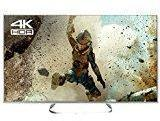 Panasonic 50 Inch (127 Cm) TX 50EX700B Smart 4K UHD LED TV
