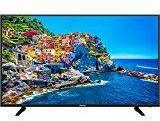 Panasonic 58 Inch (147 Cm) TH 58D300DX Full HD LED TV