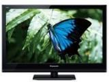 Panasonic LED TV 22 Inch TH L22EM6DX