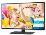 Panasonic LED TV TH L32XV6D