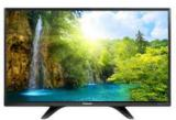 Panasonic TH 22D400DX 55 Cm Full HD LED Television