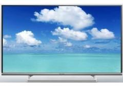 Panasonic TH 32AS630D LED TV