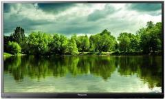 Panasonic TH 32C200DX 81 cm HD Ready LED Television