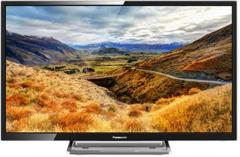 Panasonic TH 32C460DX 81 cm Full HD LED Television