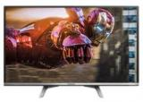 Panasonic TH 32DS500D 80 Cm Smart HD Ready LED Television