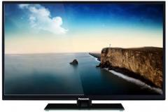 Panasonic TH 40A300DX 100 cm Full HD LED Television