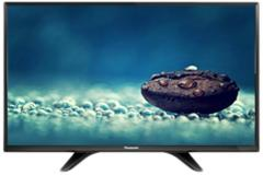 Panasonic TH 40D400D 100 cm Full HD LED Television