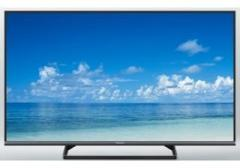 Panasonic TH 42AS610D LED TV