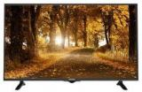 Panasonic TH 43D350DX 109 Cm Full HD LED Television