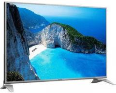 Panasonic TH 43DS630D 43 inch Smart Full HD LED TV