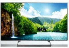 Panasonic TH 49CX700D Ultra HD Smart 3D LED TV