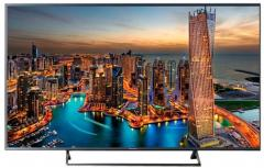 Panasonic TH 55CX700D 140 cm 3D Smart Ultra HD LED Television