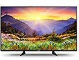 Panasonic Th 55Ex600D Smart 4K Led Tv