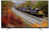 Panasonic TH 65C300DX 165 cm Full HD LED Television