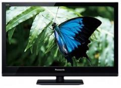 Panasonic TH L28A400DX LED TV