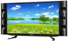 Panasonic TH L32SV7D 81 Cm HD Ready LED Television