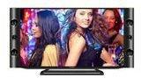Panasonic TH L40SV70D LED TV