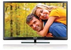 Philips 22PFL3758 LED TV