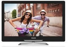 Philips 24 Inches 24PFL3159 LED TV