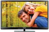 Philips 32PFL3738/V7 K2/A2 80 Cm HD Ready LED Television