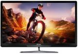 Philips 32PFL6370/V7 81.2 cm Smart HD Ready LED Television