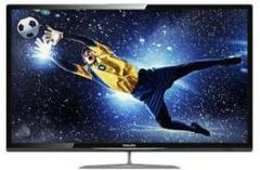Philips 39PFL3539/V7 98 cm HD Ready LED Television