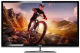 Philips 39PFL6570 99.06 cm Full HD LED Television