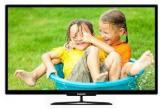 Philips 40PFL3750 102 Cm Full HD LED Television