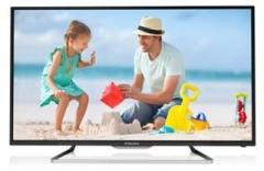 Philips 40PFL5059 LED TV