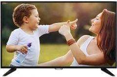 Philips 43PFL4351 109.22 cm Full HD LED Television