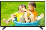 Philips 50PFL3950 127 Cm Full HD LED Television