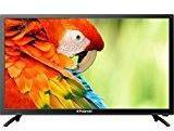 Polaroid 19.5 Inch (49.6 Cm) LEDP019A HD Ready LED TV