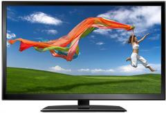 Ray RY LE 24 BK26 61cm Full HD Television