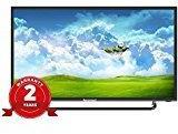 Reconnect 39 inch (99.1 cm) RELEG3902 HD Ready LED TV