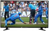 Rich&Comfort LED TV 101.6 cm Full HD LED Television With 1+1 Year Extended Warranty