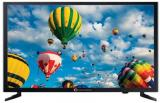 Rich&Comfort Magma Pro 81.28 cm Full HD LED Television