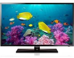 Samsung 22F5100 LED TV