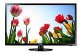 Samsung 23H4003 58 cm HD Ready LED Television