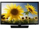 Samsung 28H4100 28 Inches LED TV