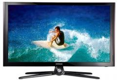 Samsung 32EH4800 81 cm HD Ready LED Television