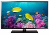 Samsung 32F5100 LED TV