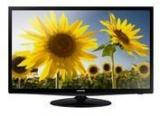 Samsung 32H4000 LED TV