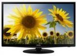 Samsung 32H4100 LED TV