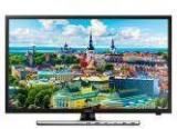 Samsung 32J4100 81 cm HD Ready Smart LED Television